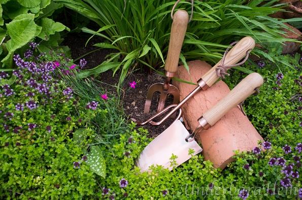 trädgårdsredskap-i-koppar