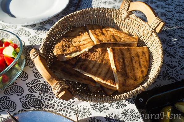 grillad-Tortilla-med-ost