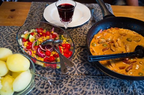 Kycklinggryta-med-chipotle-och-chili