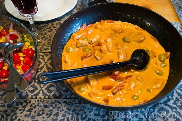 Kycklinggryta-med-chipotle-och-chili2