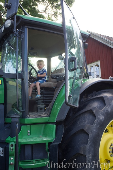 Millian-traktor-Matens-dag-2015-13