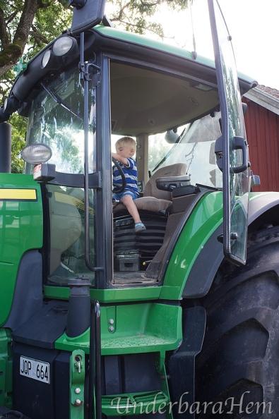 Millian-traktor-Matens-dag-2015