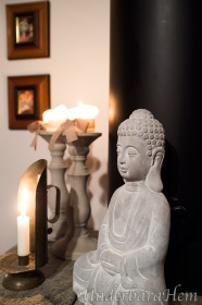 Buddha2015