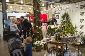 Julmarknad-Åhaga-201511