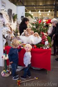 Julmarknad-Åhaga-201514