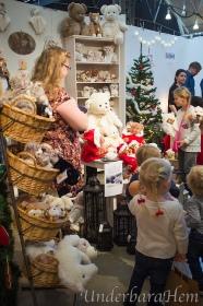 Julmarknad-Åhaga-201515