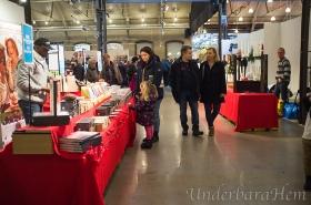 Julmarknad-Åhaga-201524