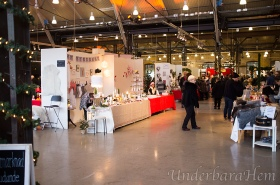 Julmarknad-Åhaga-20153