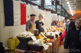 Julmarknad-Åhaga-20155