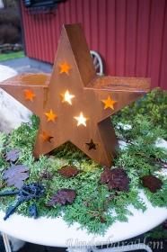 Rostig-stjärna-nov-2015