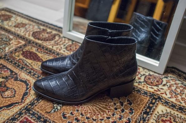 Boots-dec