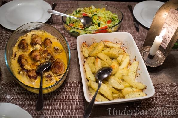 Kyckling-med-ädelost