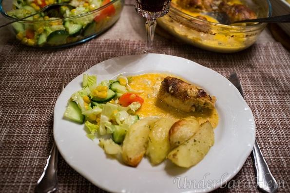 Kyckling-med-ädelost2