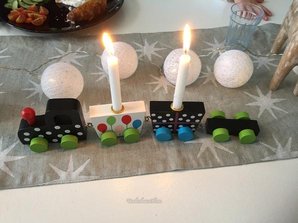 Födelsedagståg