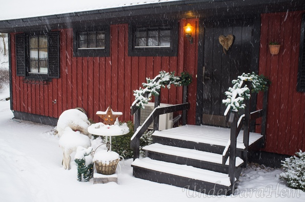Snöfall-jan-2016