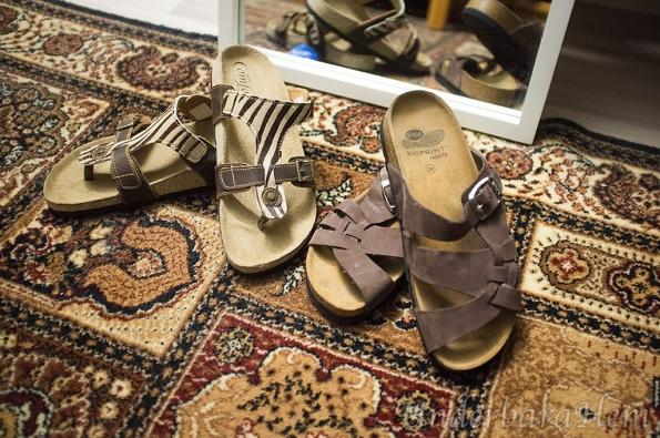 sandaler-2016