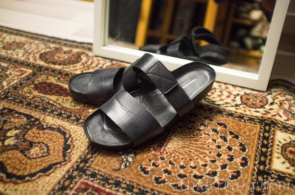 sandaler-Vagabond