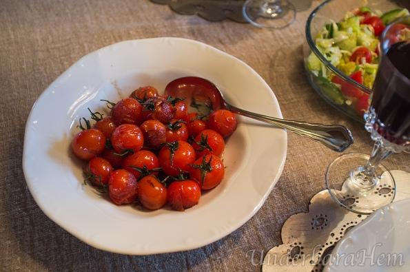 Balsamicostekta-små-tomater