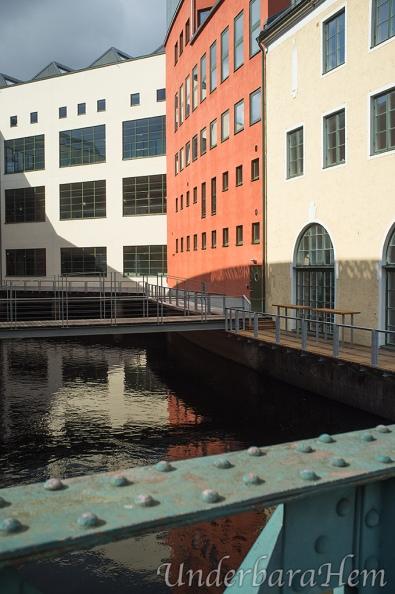 Streetfood-Borås-
