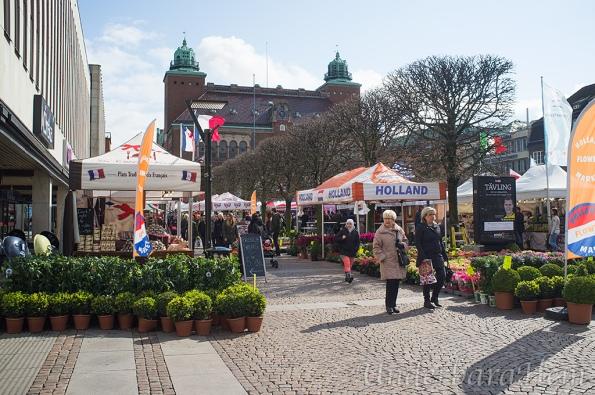 Streetfood-Borås3