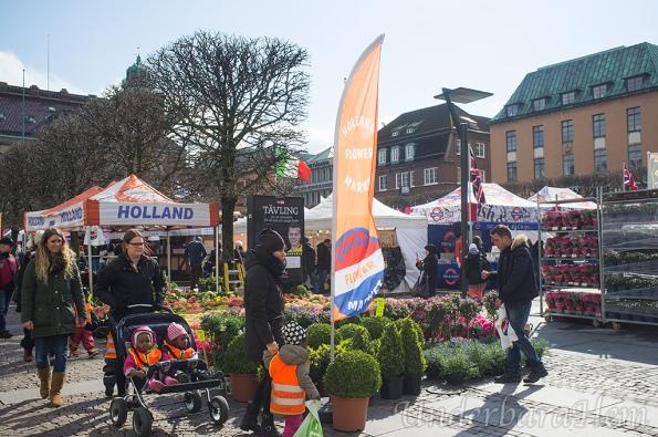 Streetfood-Borås4