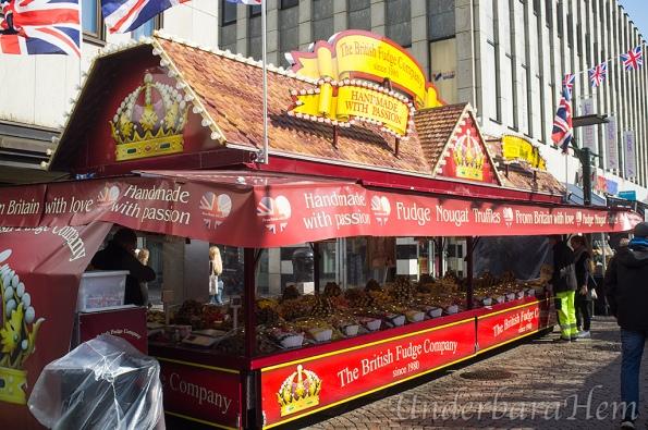 Streetfood-Borås5