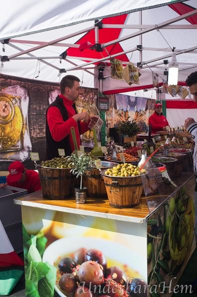 Streetfood-Borås8