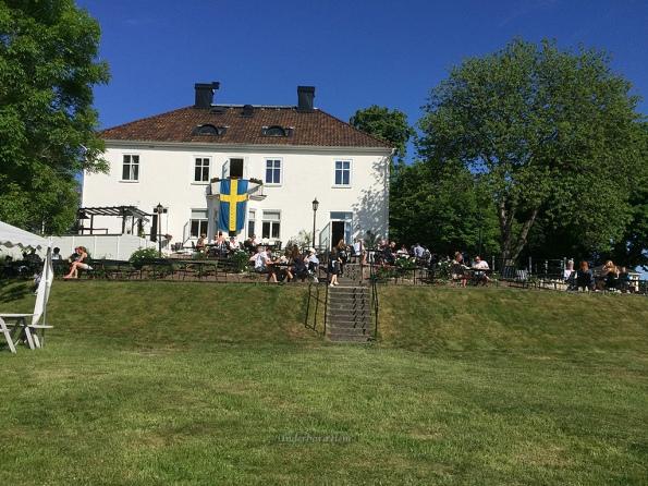 Hofsnäs-Svenska-flaggans-dag