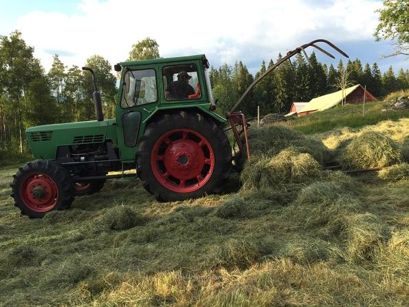 K-i-traktorn