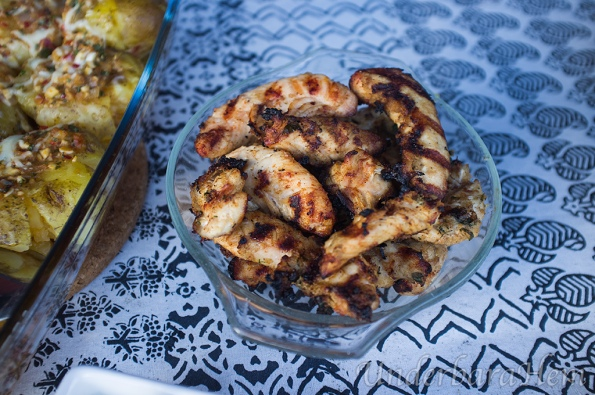 Smör-marinerad-kyckling-innerfilé