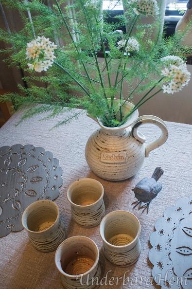 Dansk-keramik-karaff