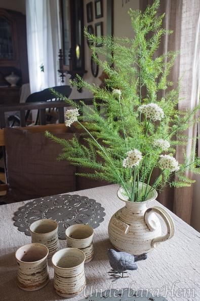 Dansk-keramik