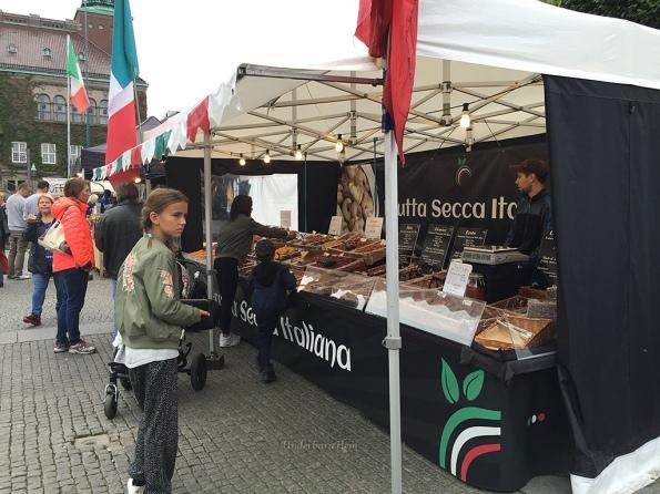 Italiensk-matmarknad-2