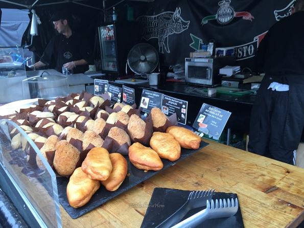 Italiensk-matmarknad3
