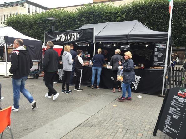 Italiensk-matmarknad4