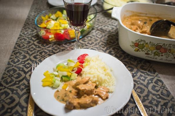 kyckling-med-skansk-senap2