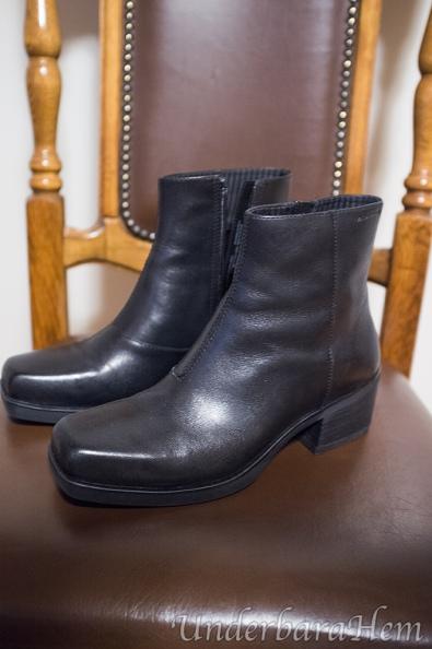 nya-boots