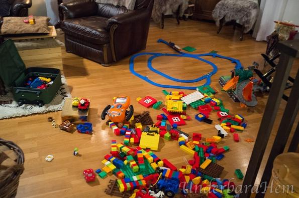 massor-av-lego