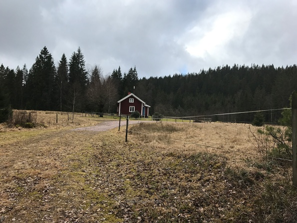 grona-milen-hus