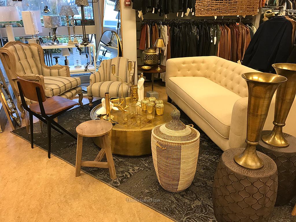 fredag inredning möbler och lampor! | underbarahem